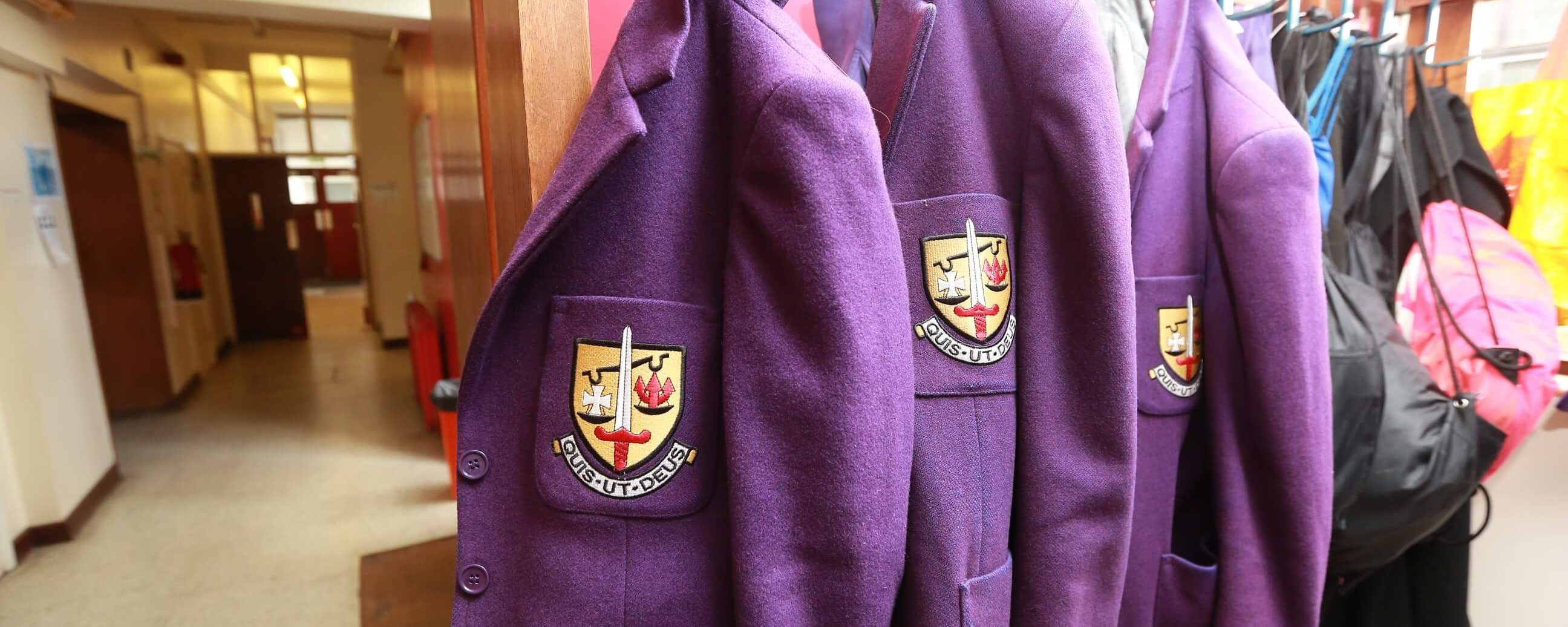 URGENT | JOB | Teacher of Latin and Classical Civilisation, St Michael's Catholic Grammar School