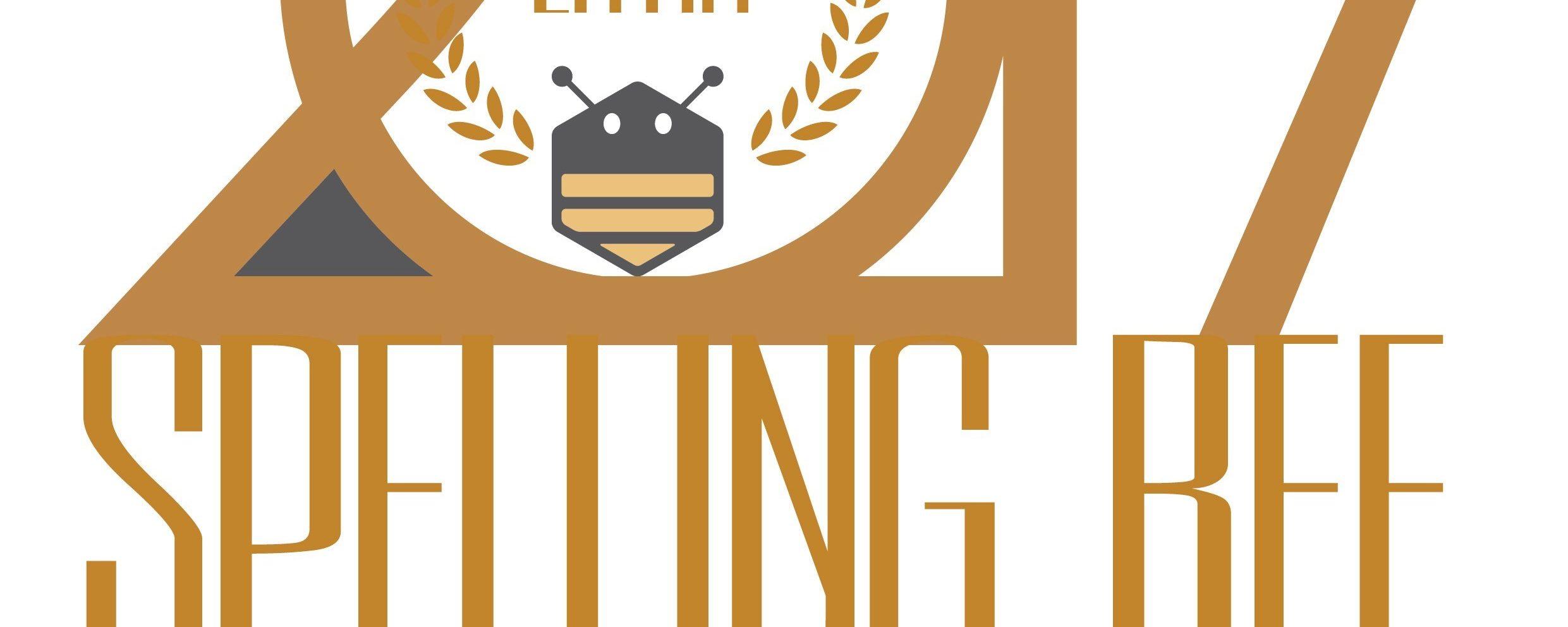 2019 Latin Spelling Bee