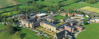 JOB | Latin Teacher, St Edmund's College