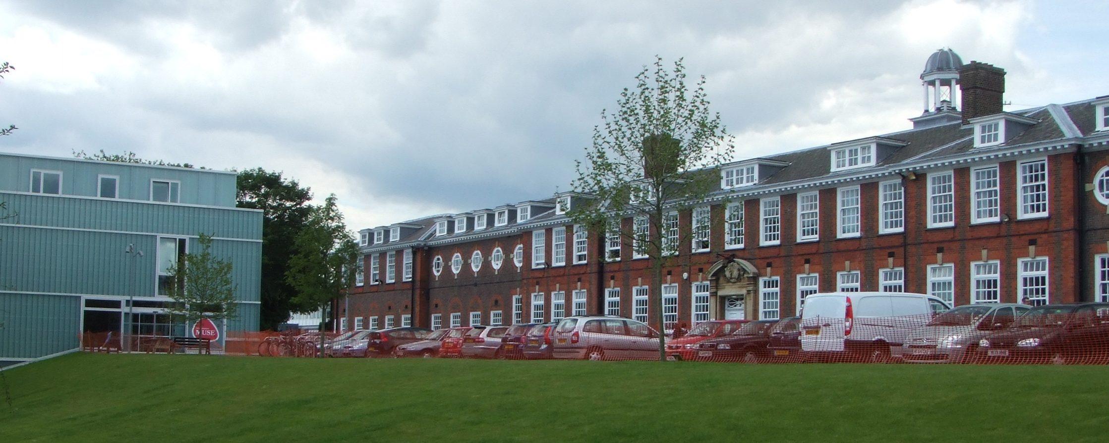 JOB | Teacher of Classics and Latin, Watford Grammar School for Boys