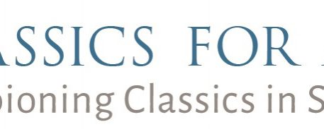 JOB | Administrator for Classics for All