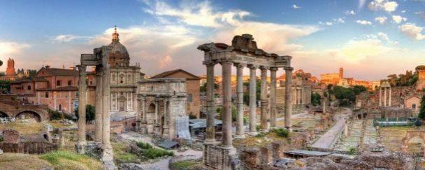 NEW Ancient History GCSE Teacher Resources