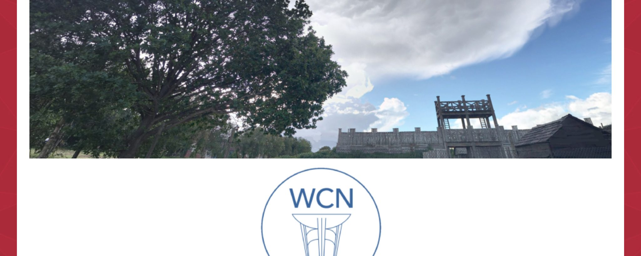 Roman Coventry Project (Warwick Classics Network)