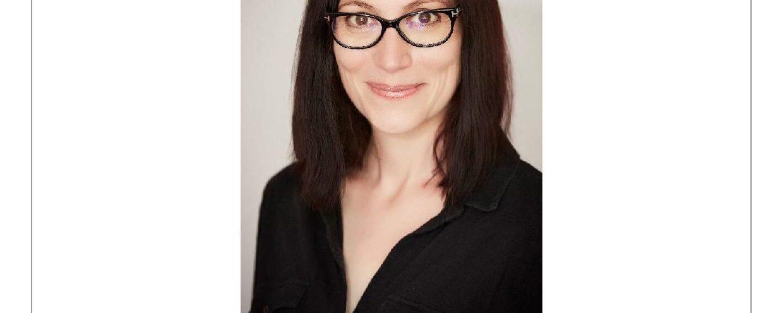 Natalie Haynes: 'Pandora's Jar – women in myths, stories and legends', a GCA Webinar on 22/9