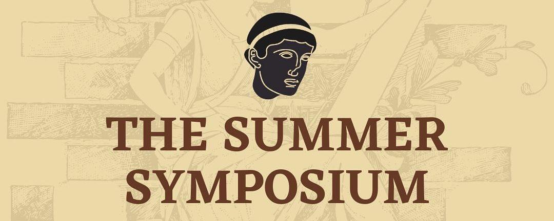 Summer Symposium: London Classicists of Colour