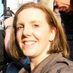 Profile picture of Anna Karsten