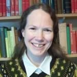 Profile photo of Eleanor Dickey