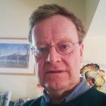 Profile picture of Rupert Tapper