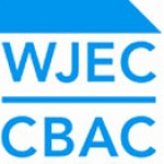 Group logo of WJEC Latin Level 2