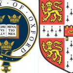 Group logo of Oxbridge Classics Questions