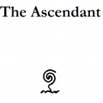 Group logo of The Ascendant