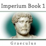 Group logo of Imperium Latin