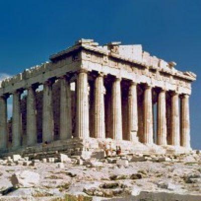 Group logo of Greek Period Study (AL AncHist)
